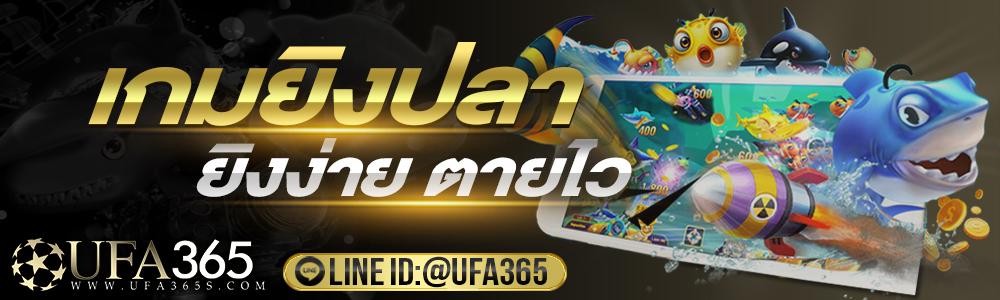 f:id:junior1996:20200506175656j:plain