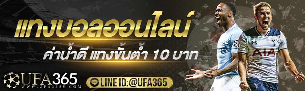 f:id:junior1996:20200526180554j:plain