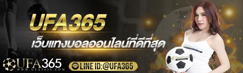 f:id:junior1996:20200530202157j:plain