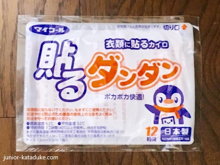 f:id:junior_kataduke:20190205130919j:plain
