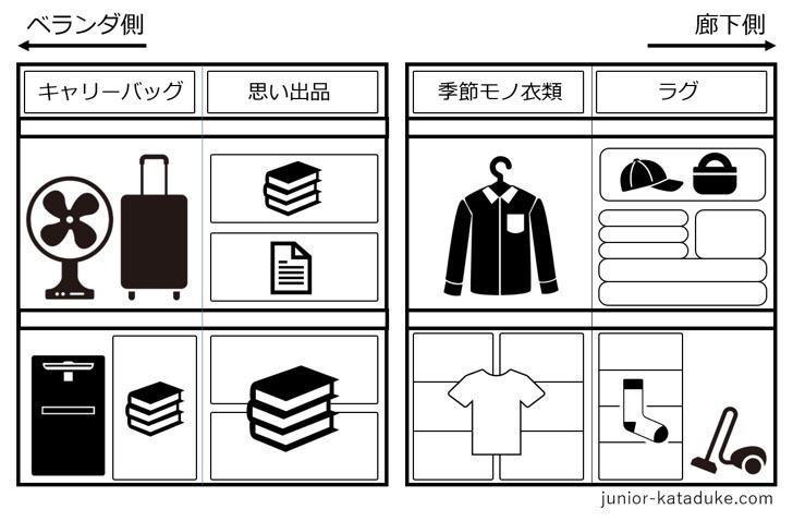 f:id:junior_kataduke:20190228180559j:plain