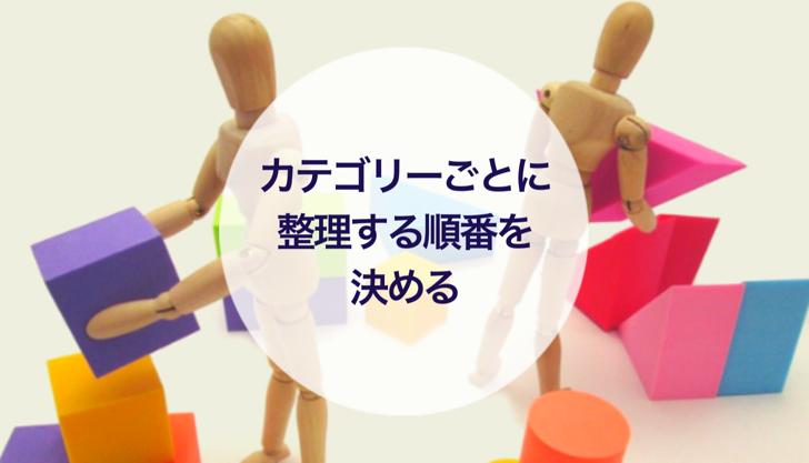 f:id:junior_kataduke:20190308120019p:plain