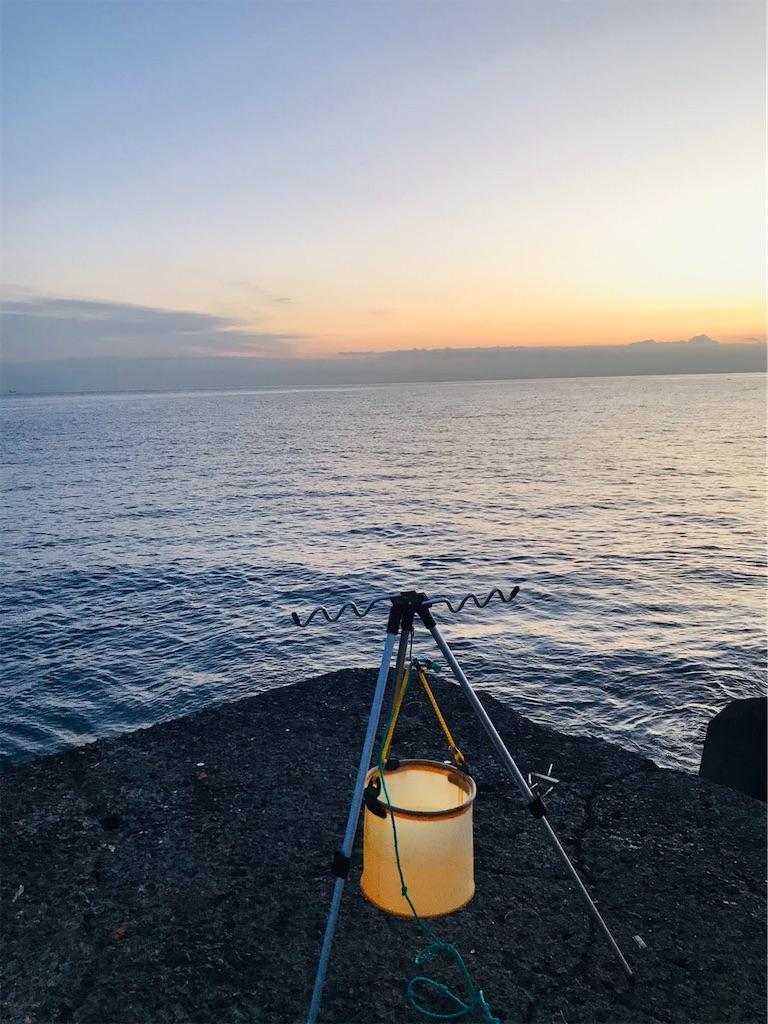 f:id:junismfishing:20200205223905j:image
