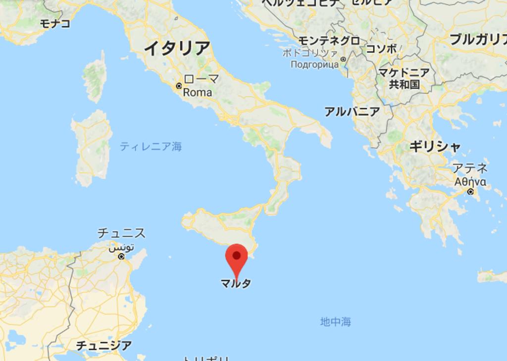 f:id:junjunpeipei:20181028235603p:plain
