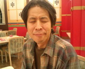 f:id:junk_life:20101030220307j:image