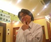 f:id:junk_life:20101030220852j:image