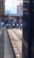線路の端っこって、日本中でどれぐらいあるのかな?