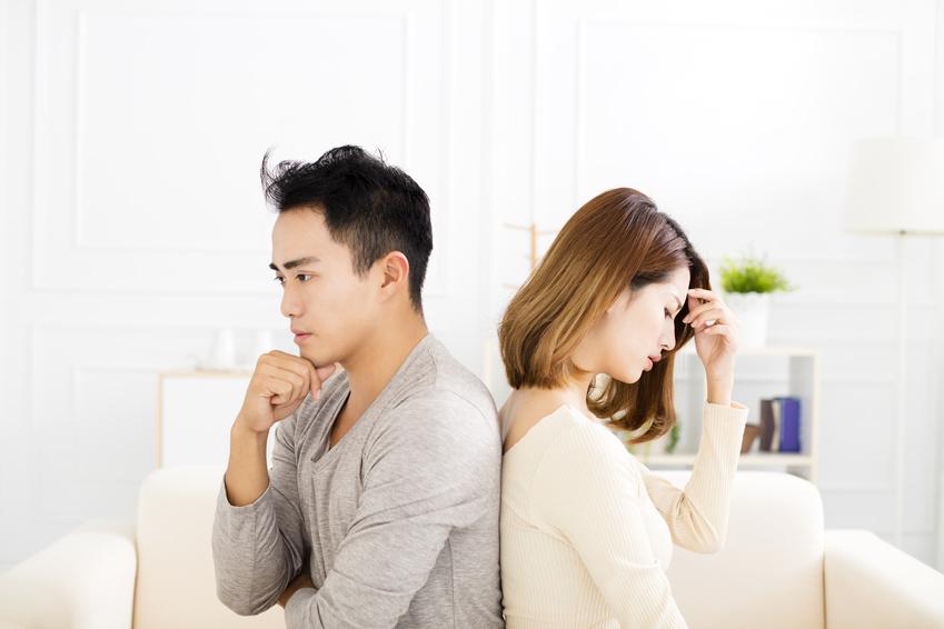 妻が突然「仕事辞めたい」…こんなとき夫はどうする?画像1