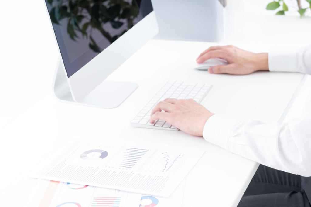【徹底解説】仕事で使うビジネスメール(Eメール)の基本とマナー_イメージ画像1