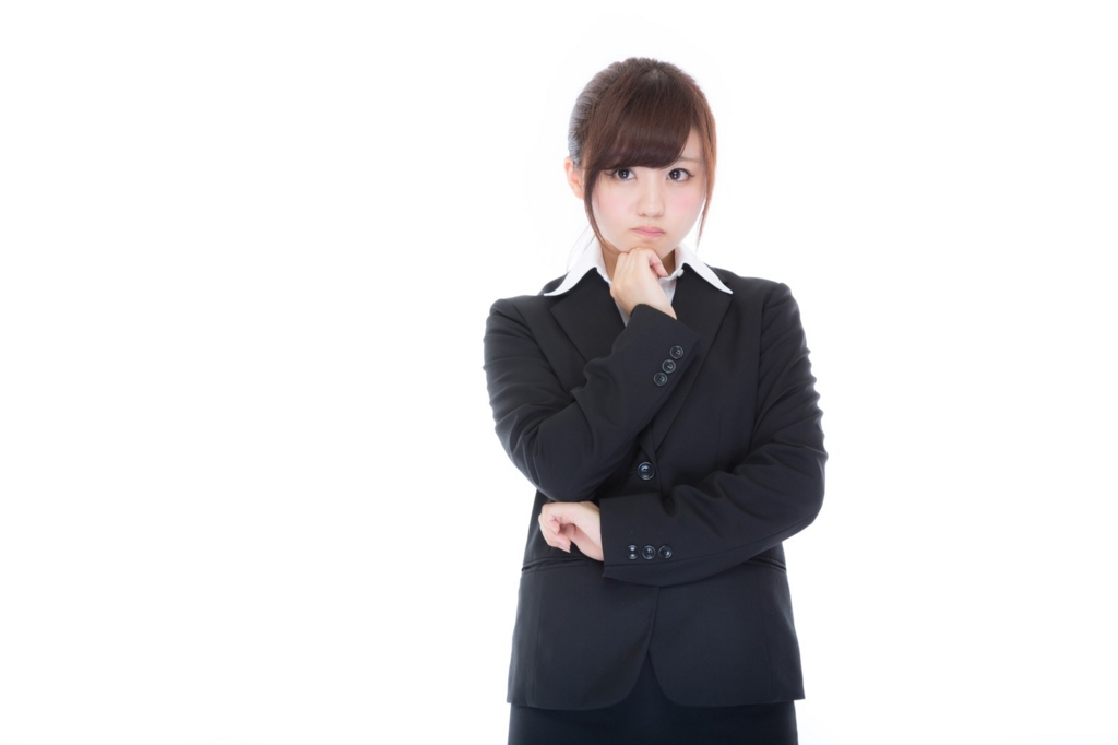 ビジネスメールで質問や問い合わせをする時に気を付けることって?【日本語・英語例文つき】_イメージ画像1