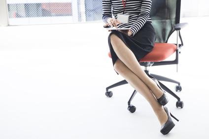 管理職を引き受けてしまったことに後悔…今からでも断るべき?【働く女性相談室】_働く女性イメージ画像