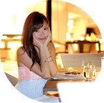 ayumicc3プロフィール画像