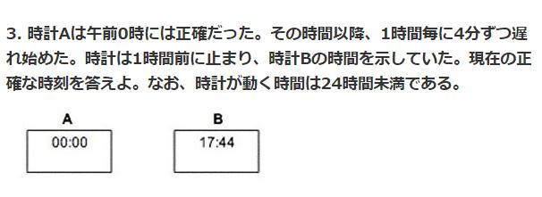 f:id:junkroad:20190816040421p:plain
