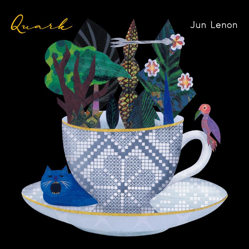 f:id:junlenon-music:20190911071849j:plain