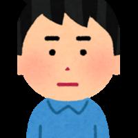 f:id:junnichi_zeitaku:20190414174336p:plain