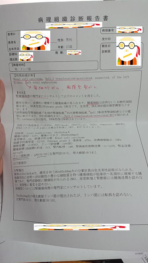 f:id:junnichi_zeitaku:20190519163841p:plain