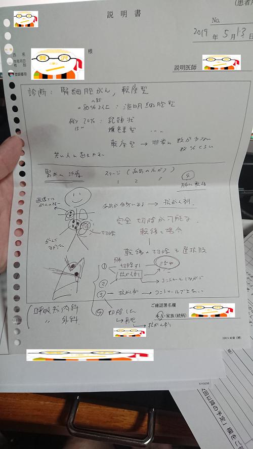 f:id:junnichi_zeitaku:20190519164646p:plain