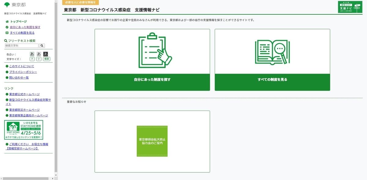 f:id:junnichi_zeitaku:20200506133407j:plain