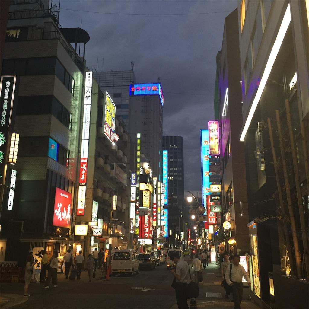 f:id:junomiu:20160810161232j:image