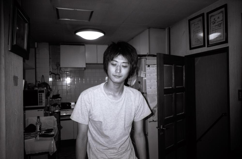 f:id:junpei-u:20170818092449j:plain