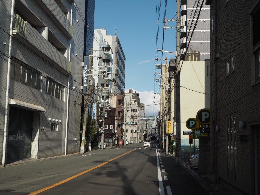f:id:junpei-u:20170918182250j:image