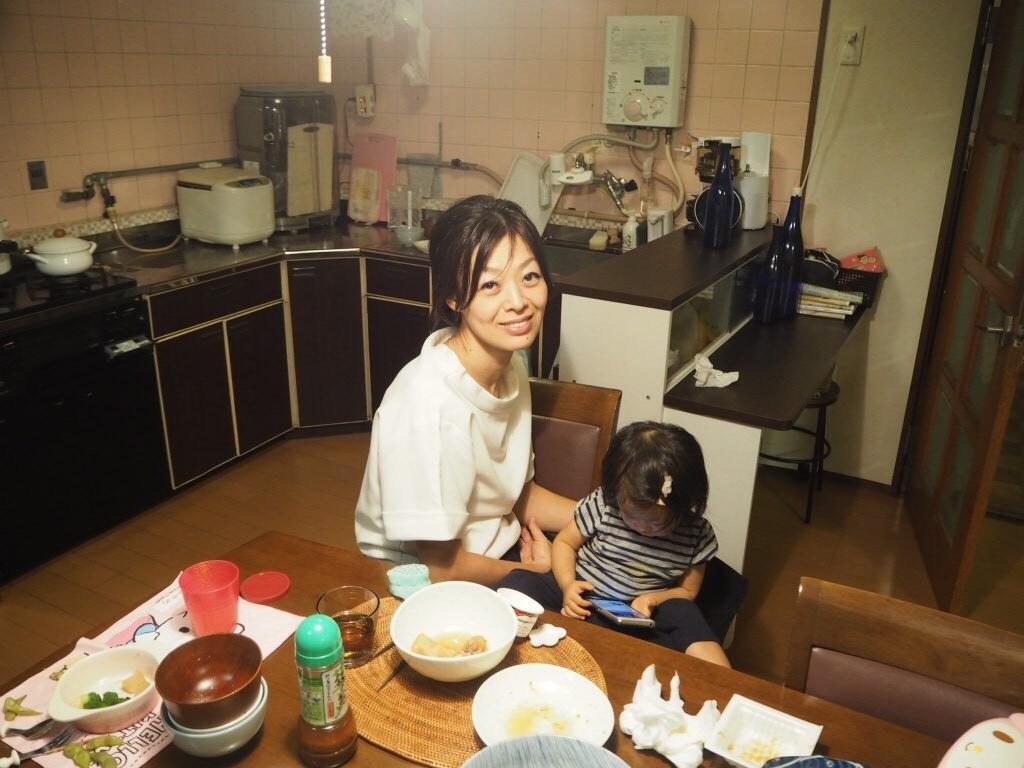 f:id:junpei-u:20170918204207j:image