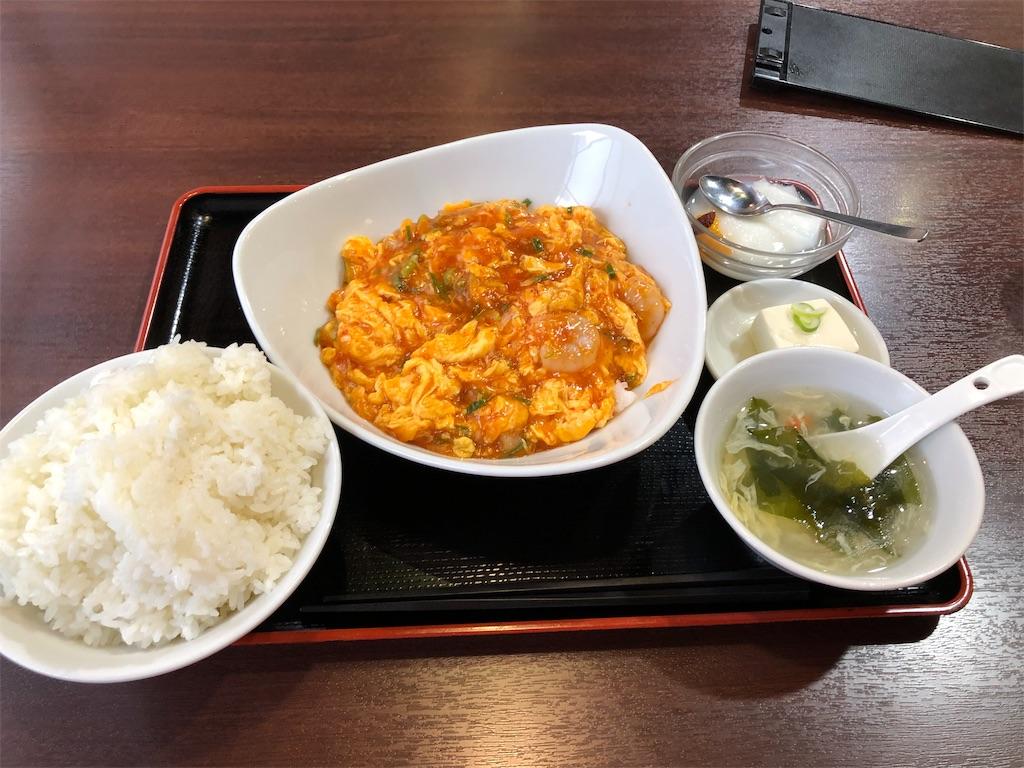 f:id:junpei_komatsu5:20190408100152j:image