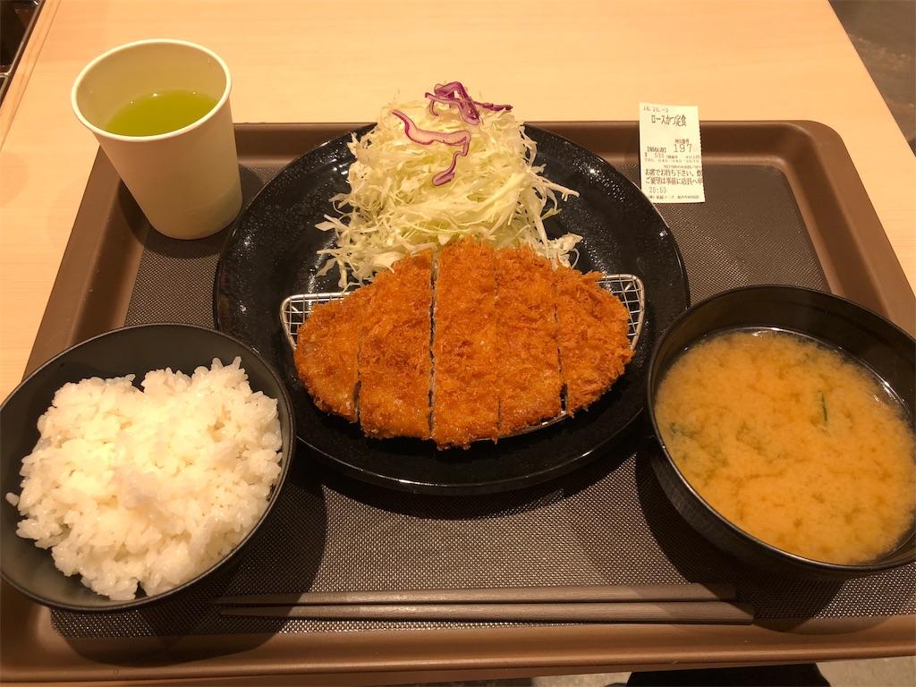 f:id:junpei_komatsu5:20190428000144j:image