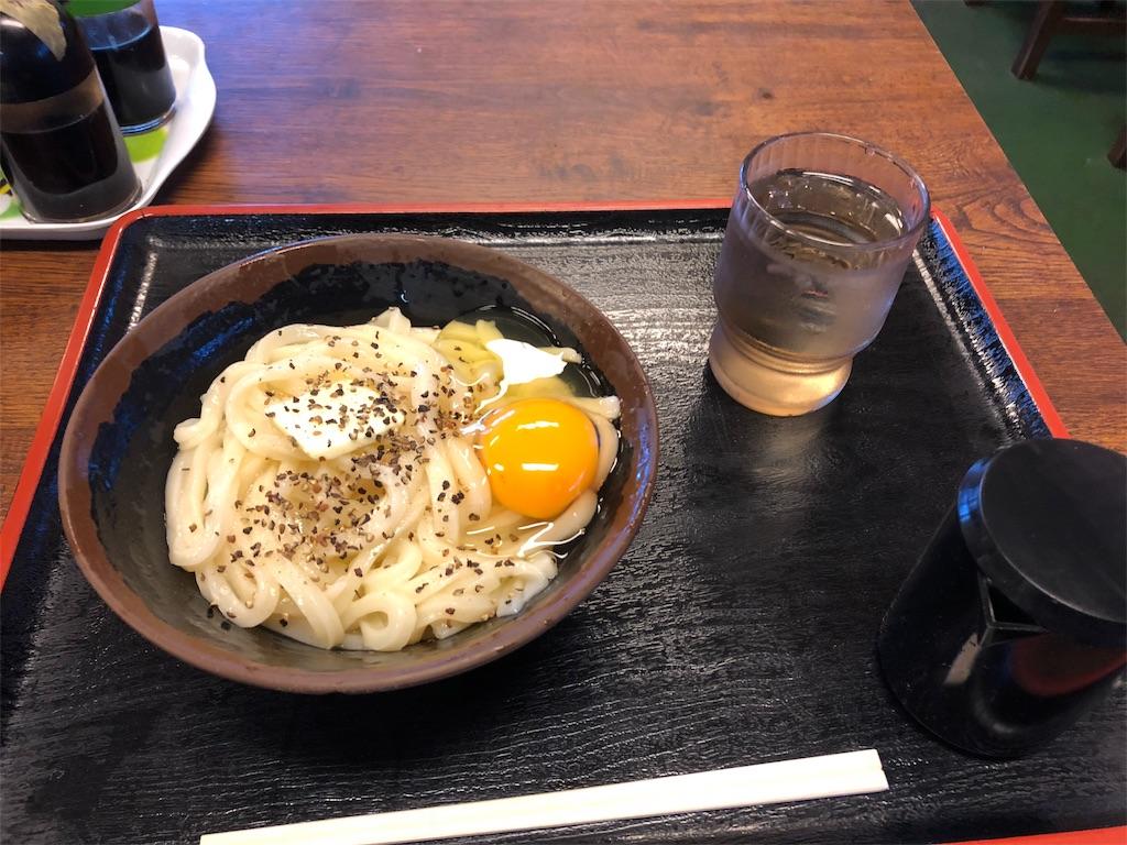 f:id:junpei_komatsu5:20190504195332j:image