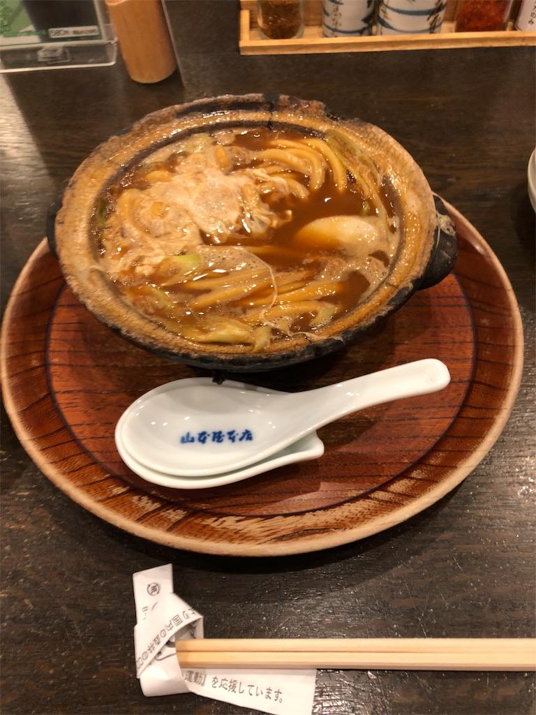 f:id:junpei_komatsu5:20190507033313j:image