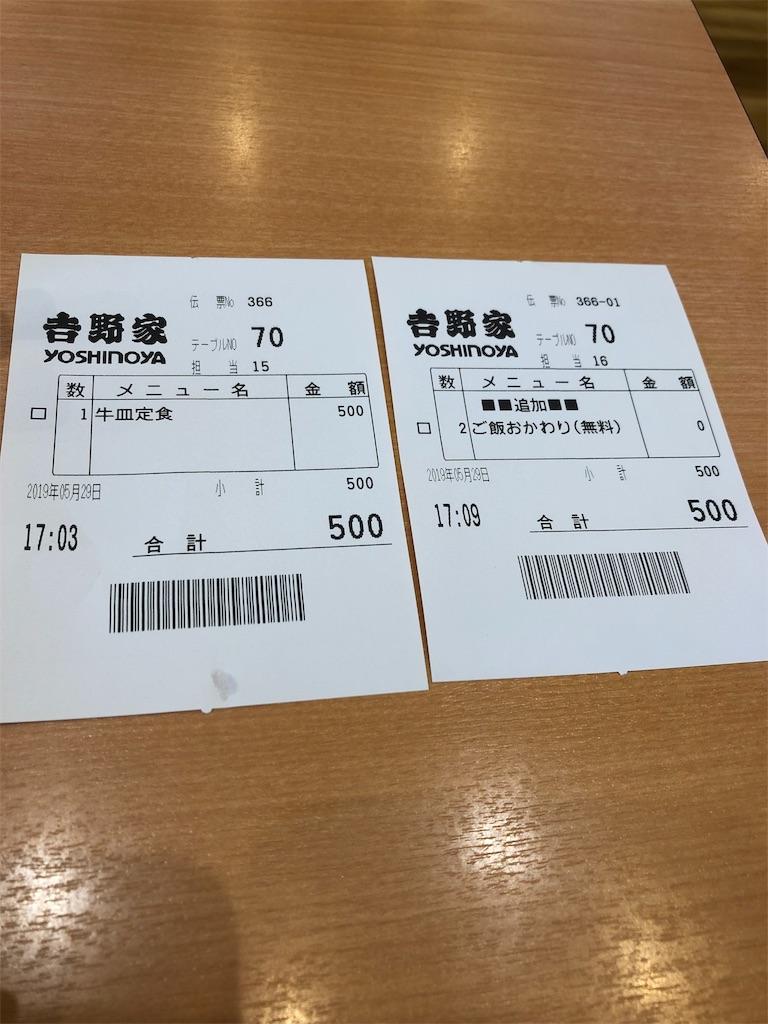 f:id:junpei_komatsu5:20190611085754j:image