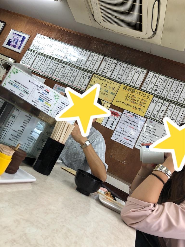 f:id:junpei_komatsu5:20190618013251j:plain