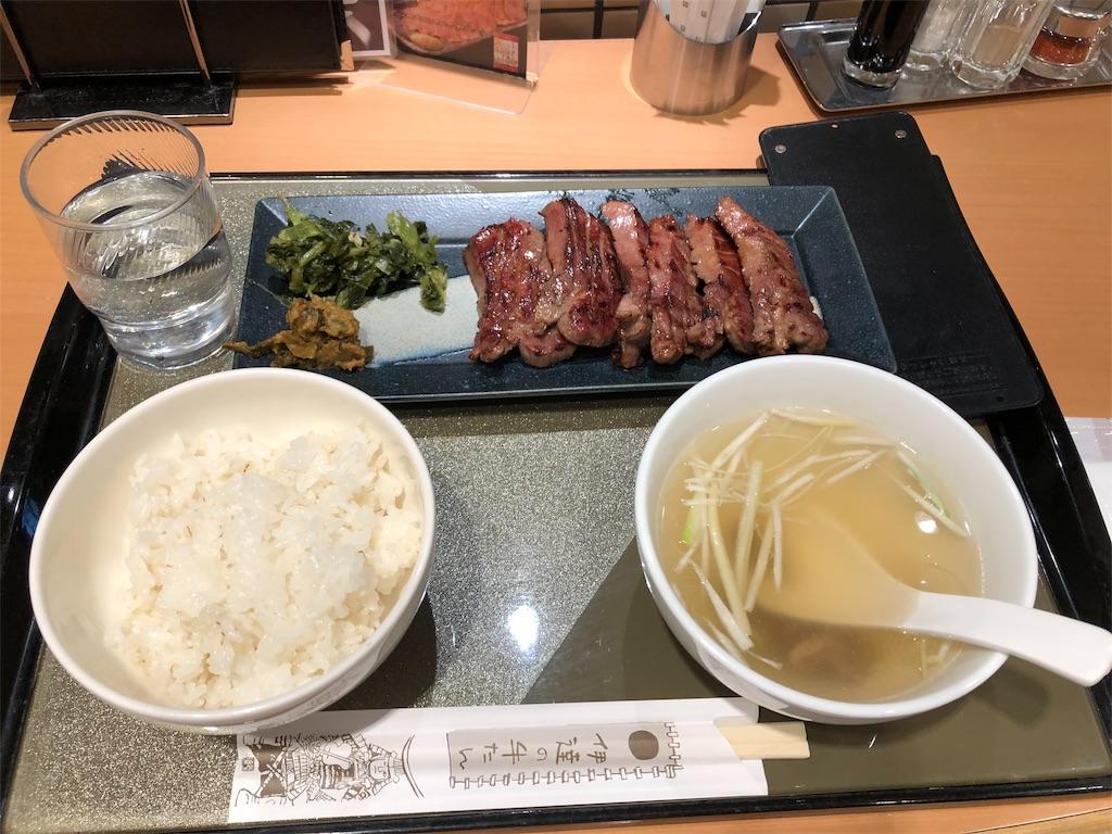 f:id:junpei_komatsu5:20190618235745j:plain