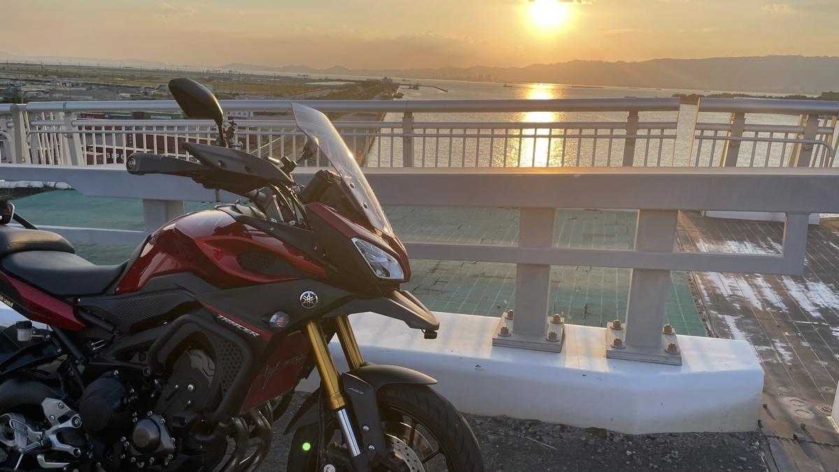 f:id:junrei_rider:20210608000025j:plain