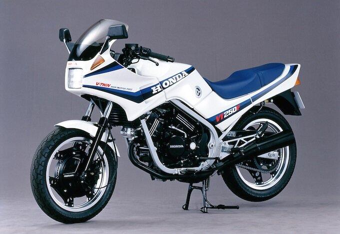 f:id:junrei_rider:20210609171457j:plain