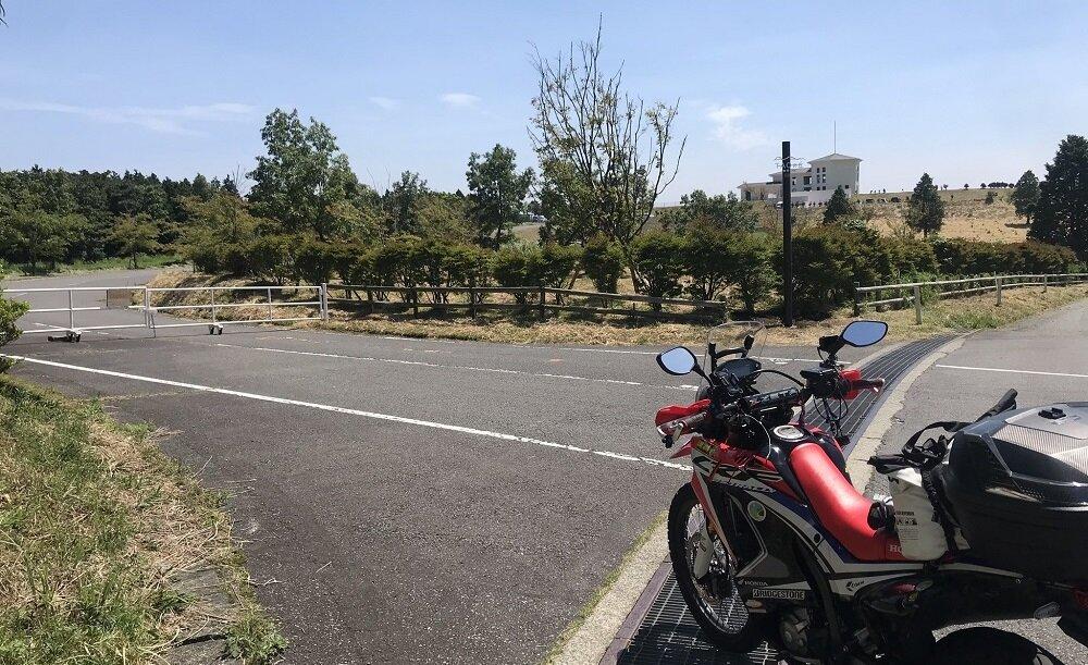 f:id:junrei_rider:20210609183707j:plain