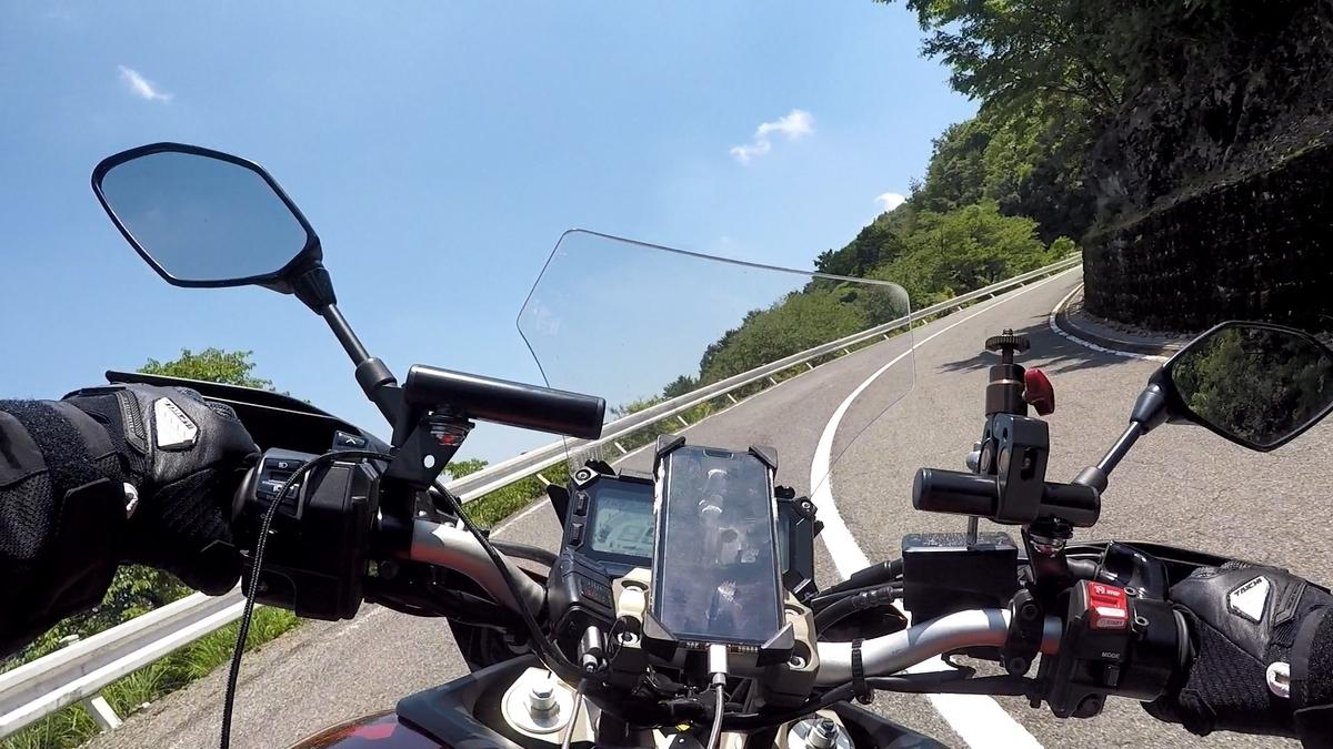 f:id:junrei_rider:20210615140944j:plain
