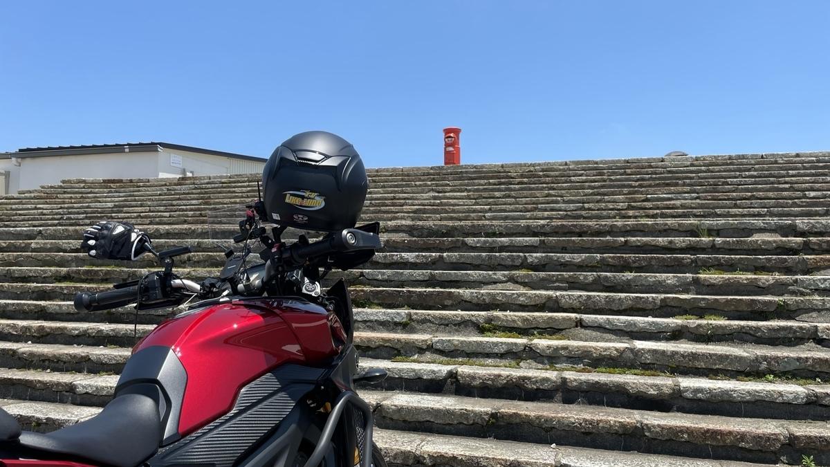 f:id:junrei_rider:20210615141705j:plain