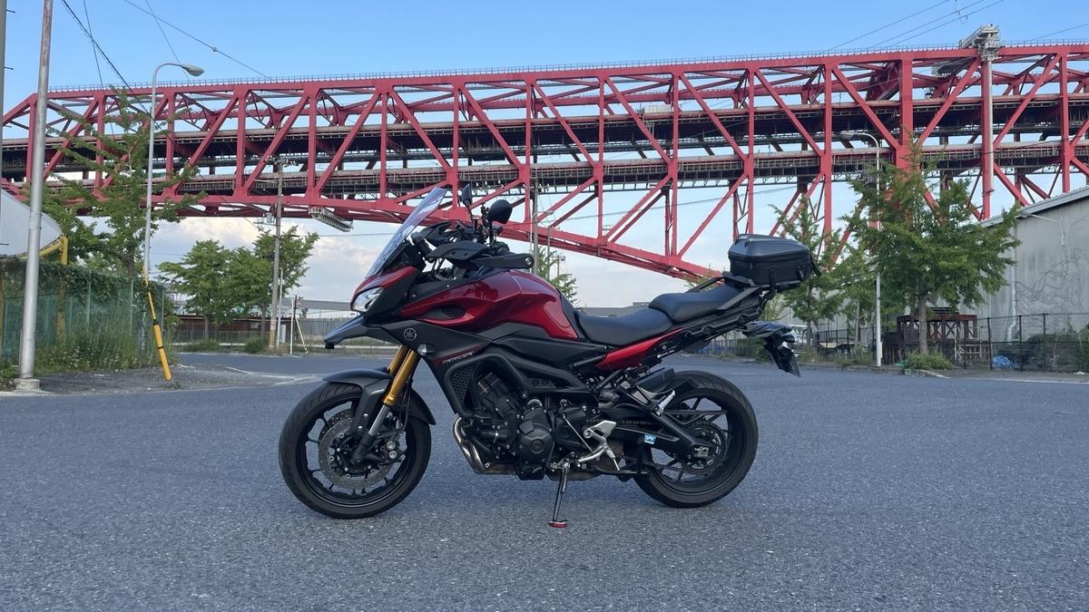 f:id:junrei_rider:20210621091726j:plain