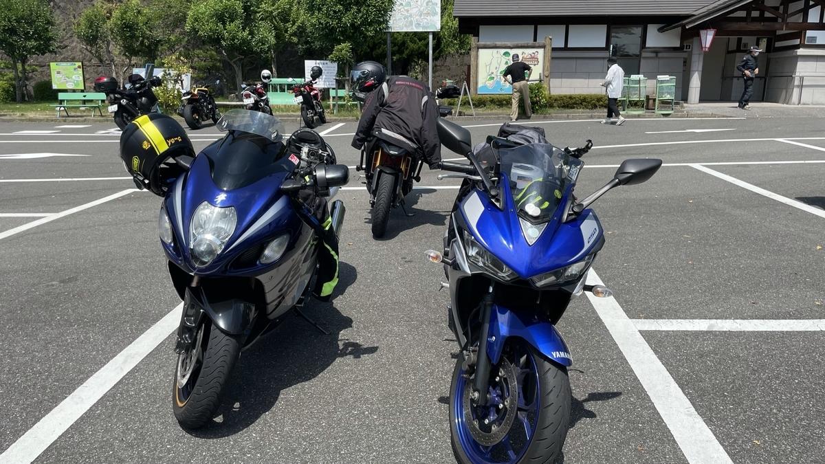 f:id:junrei_rider:20210810163651j:plain
