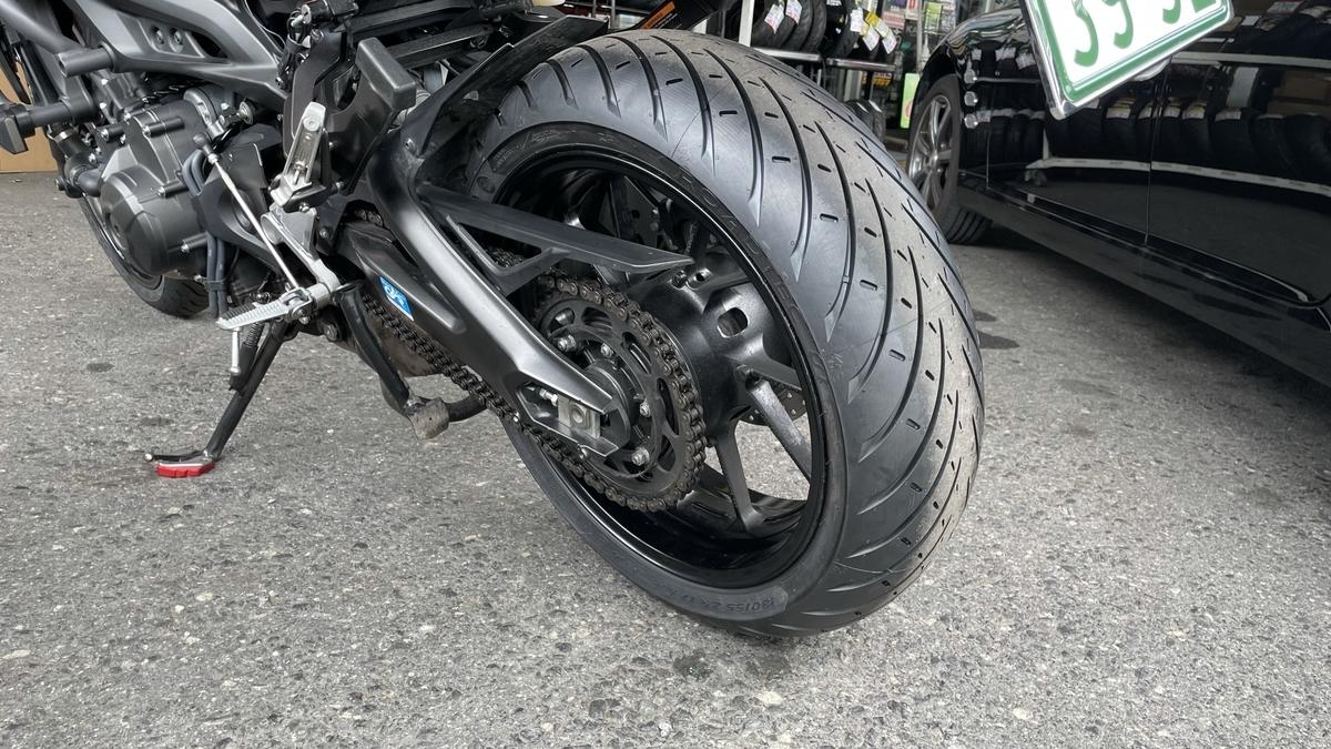 f:id:junrei_rider:20210818105030j:plain
