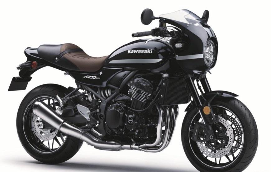 f:id:junrei_rider:20210906135545j:plain