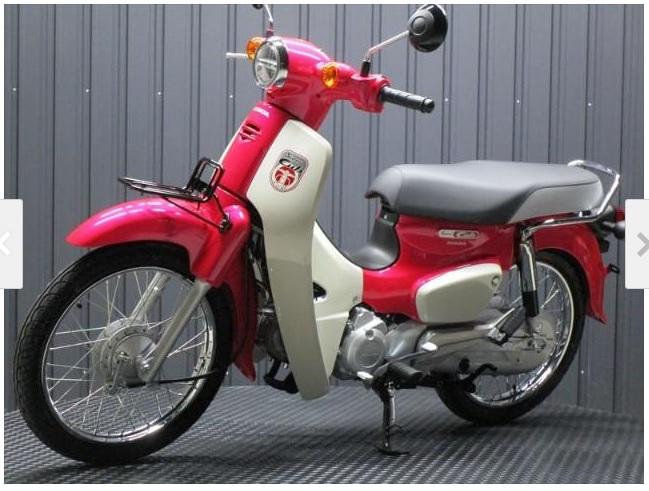 f:id:junrei_rider:20210906233342j:plain