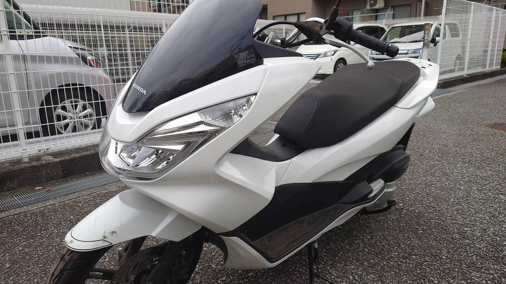 f:id:junrei_rider:20210914233814j:plain