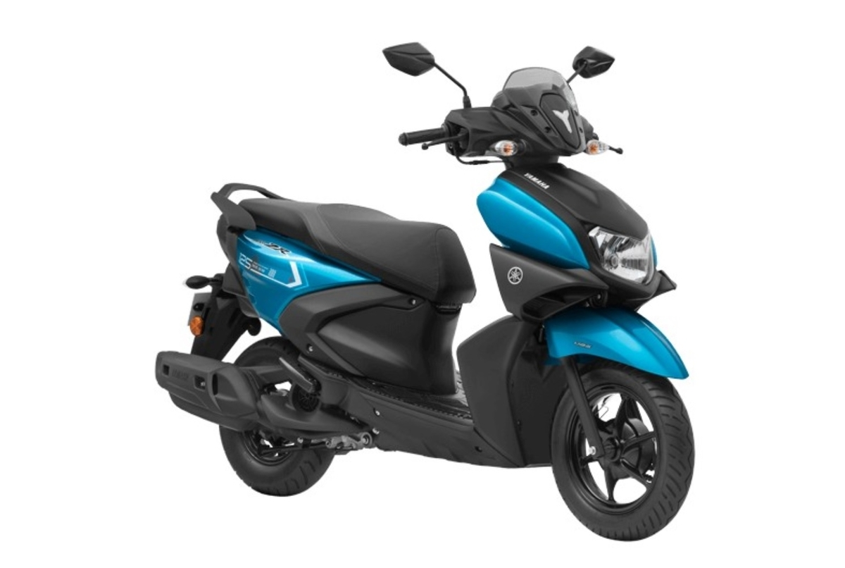 f:id:junrei_rider:20210914233842j:plain