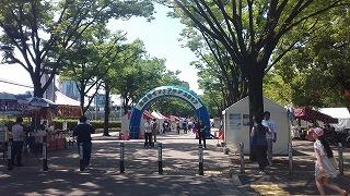 f:id:junsaito0416:20170604205619j:plain