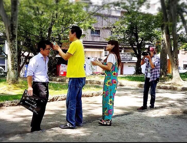 f:id:junsan-yumenotane:20190201210350j:plain