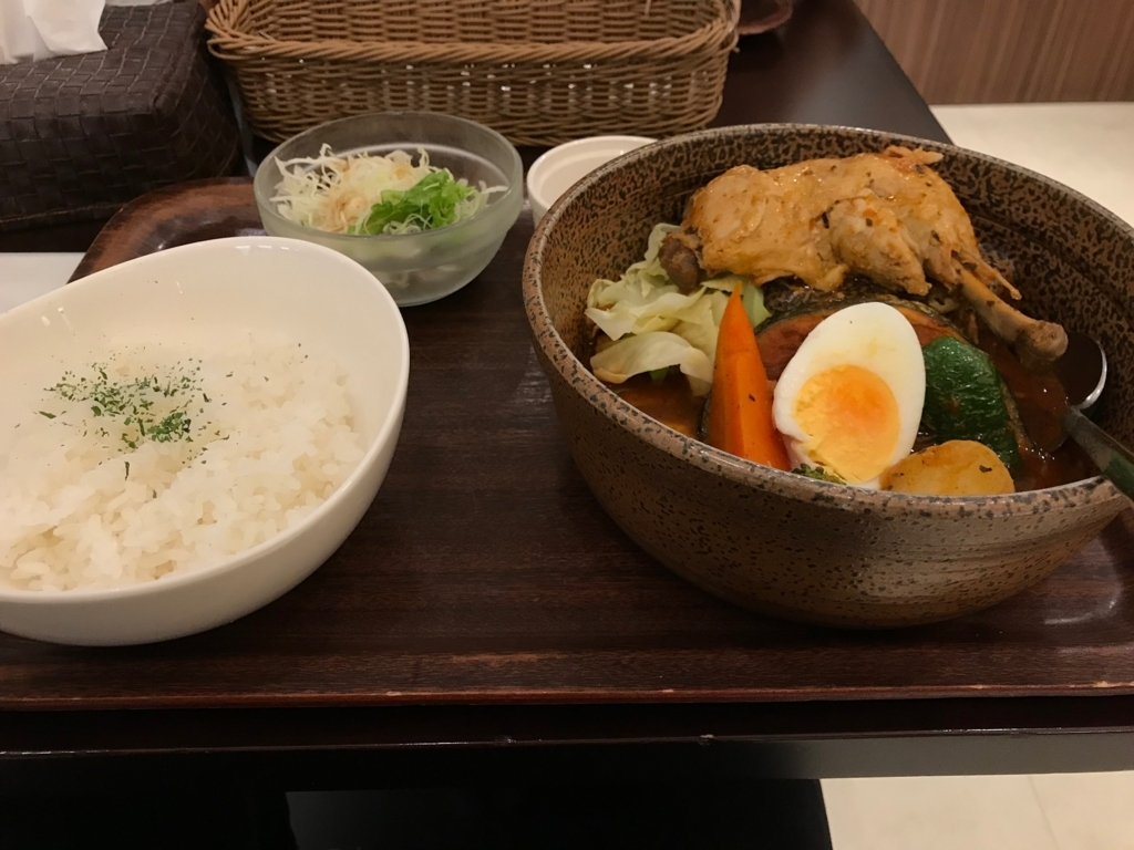 f:id:juntakahashi828:20180625215555j:plain