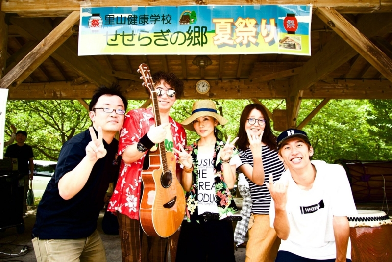 f:id:junya_nakamura:20170807103438j:plain