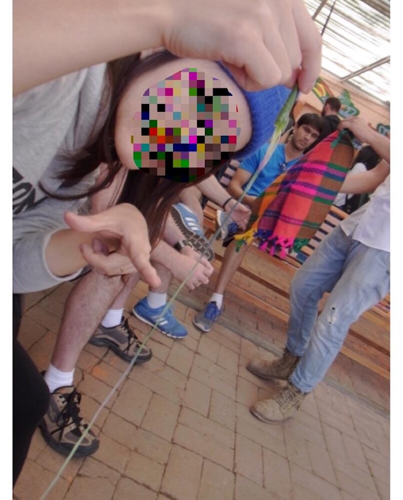 f:id:juquita-8py-icecream756:20170817195506j:image